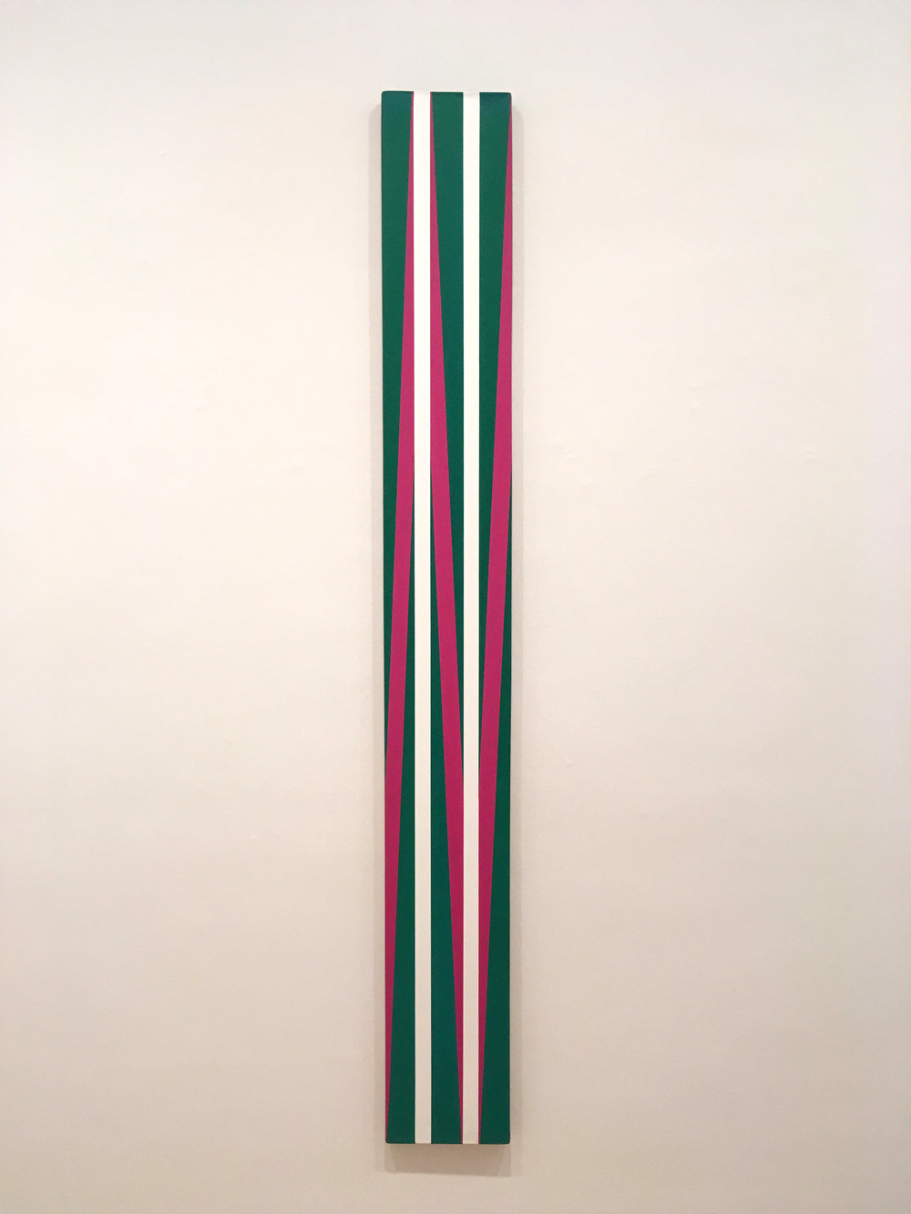 Bridget-Riley07.jpg