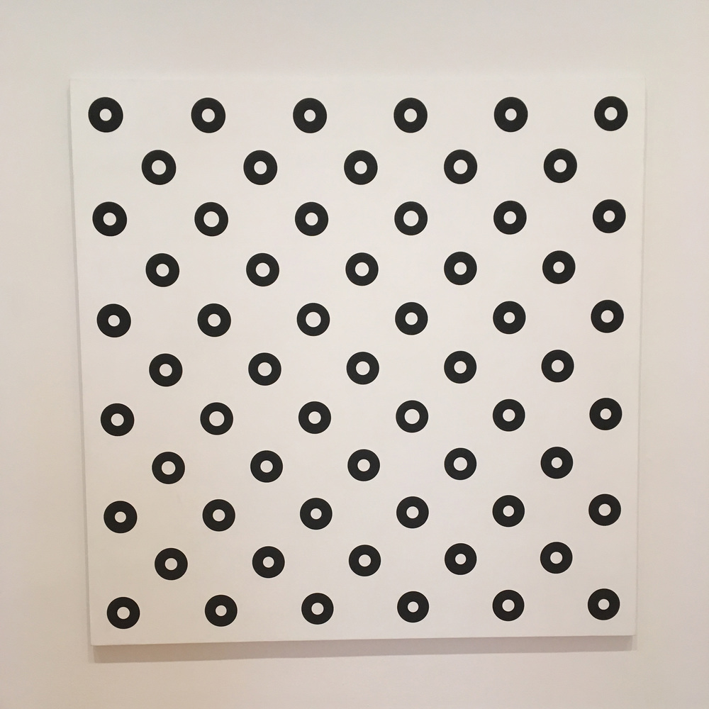 Bridget-Riley08.jpg