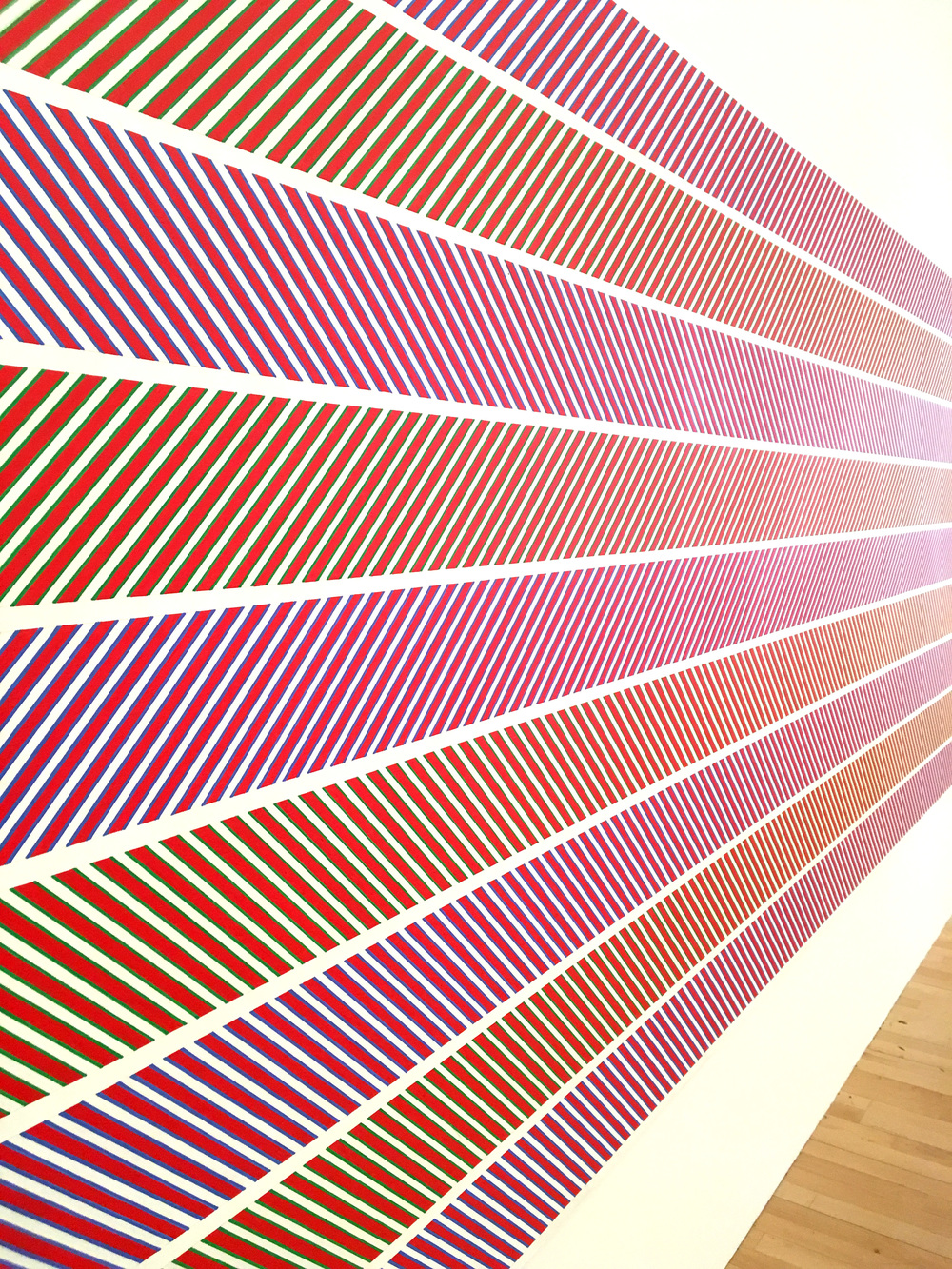 Bridget-Riley06.jpg