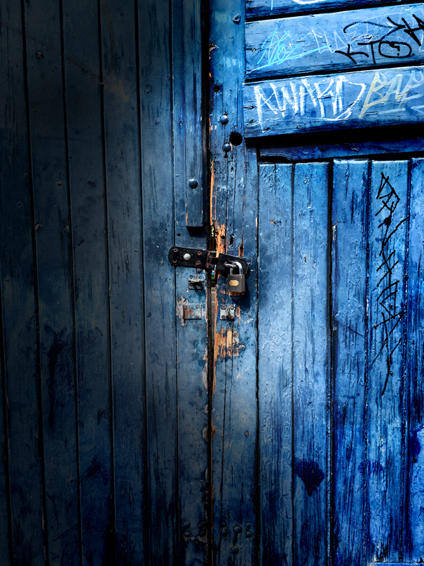 Hatch-Blue-Door.jpg