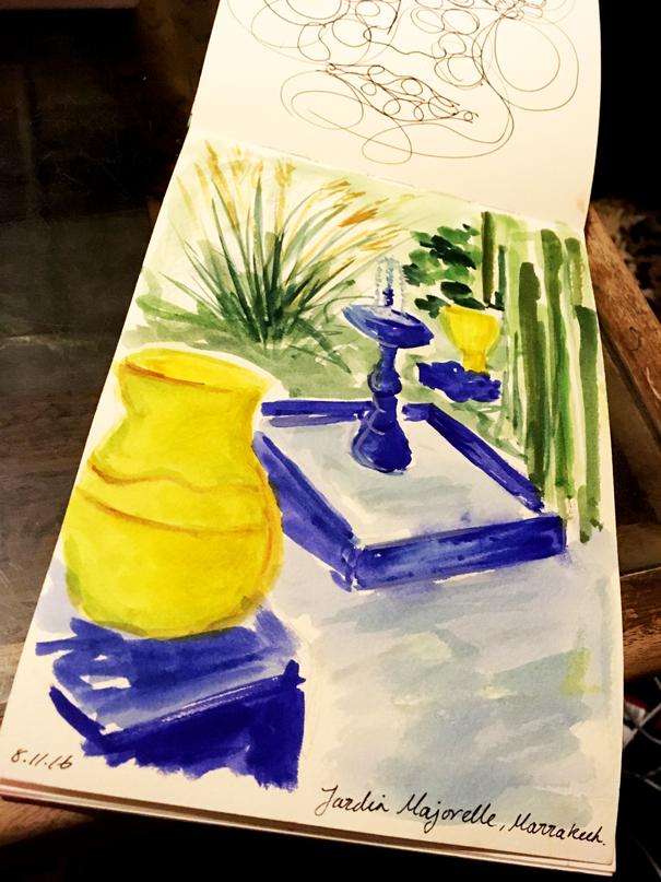 jardin-majorelle-sketch.jpg