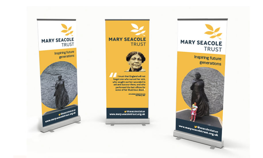 mary seacole inspirational quotes