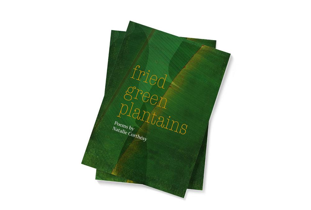 FGP_book-cover.jpg