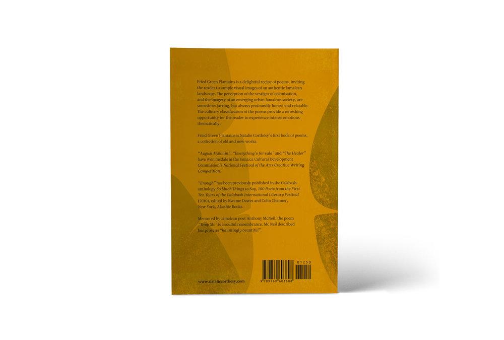 FGP_book-cover-back.jpg