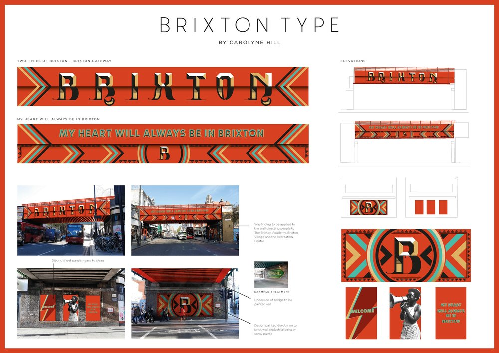 BRIXTON BRIDGE_CHILLCREATE_Page_1.jpg