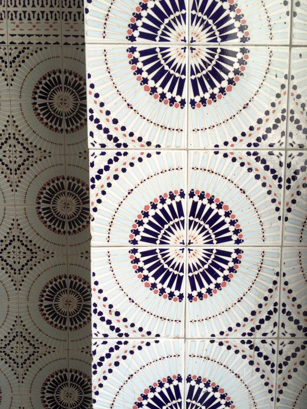 MoroccoTiles1.jpg