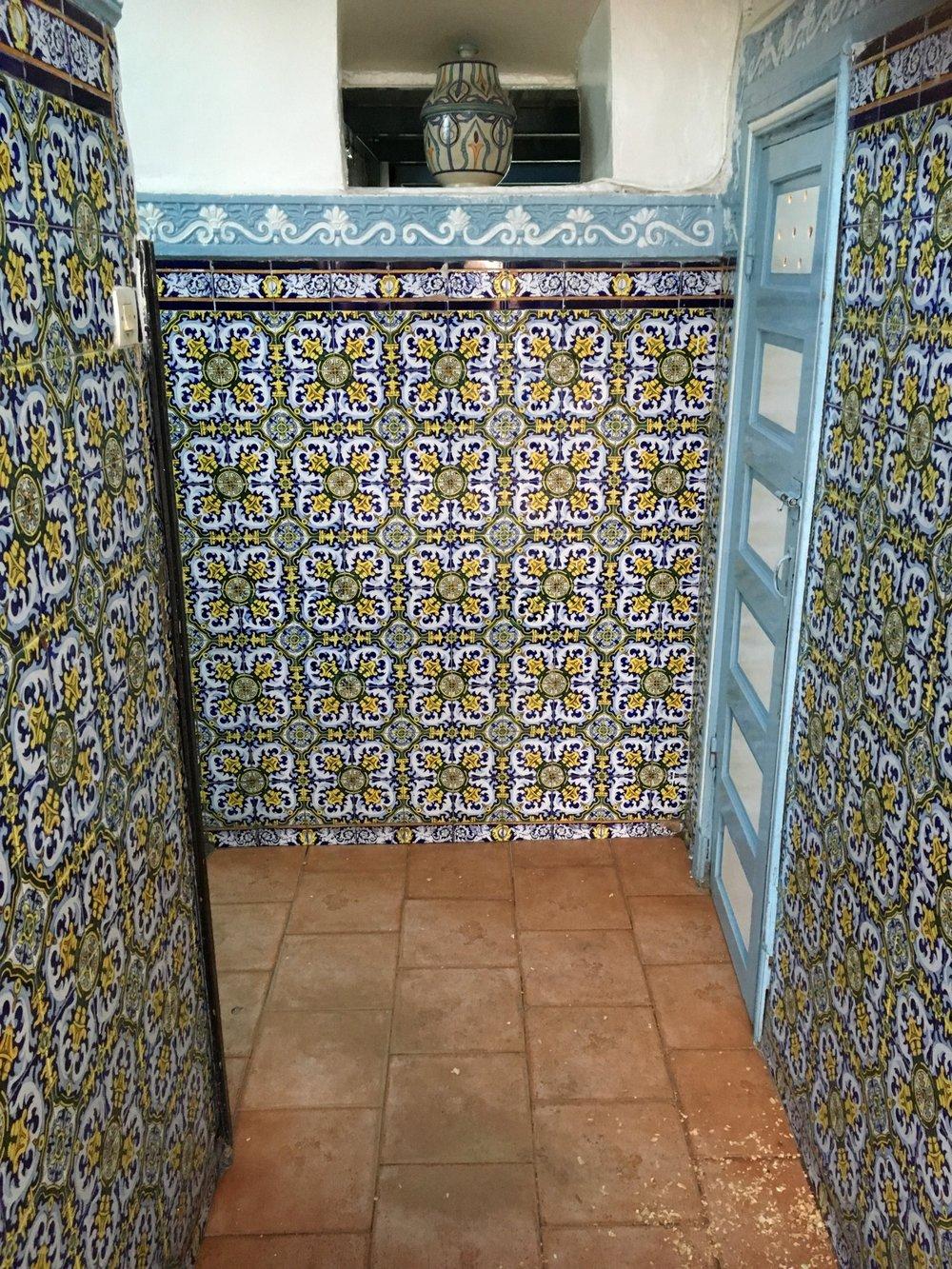 MoroccoTiles2.jpg