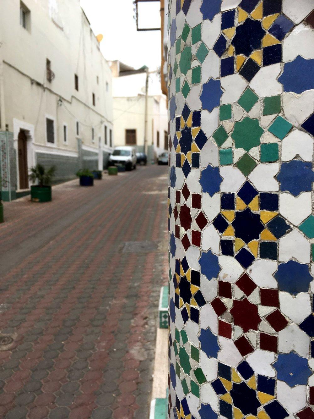 MoroccoTiles3.jpg