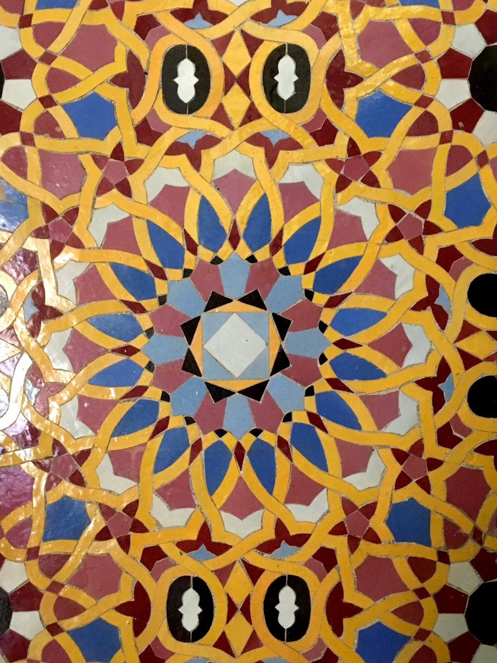 MoroccoTiles6.jpg