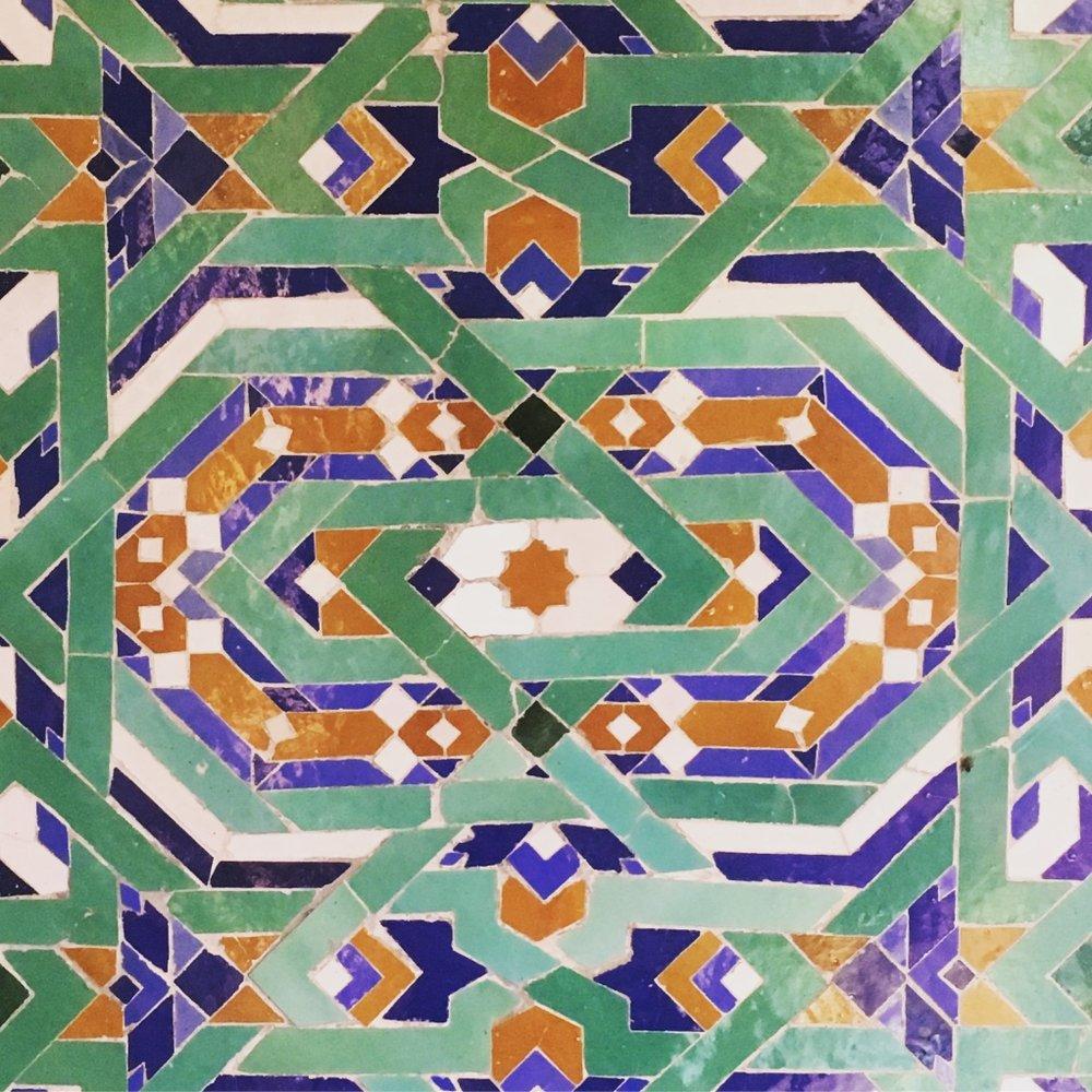 MoroccoTiles8.jpg