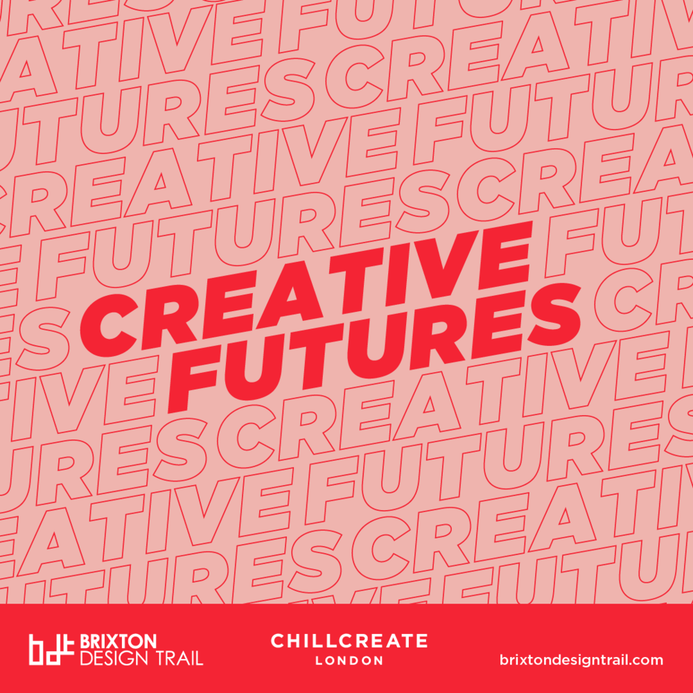 CreativeFutures_03.png