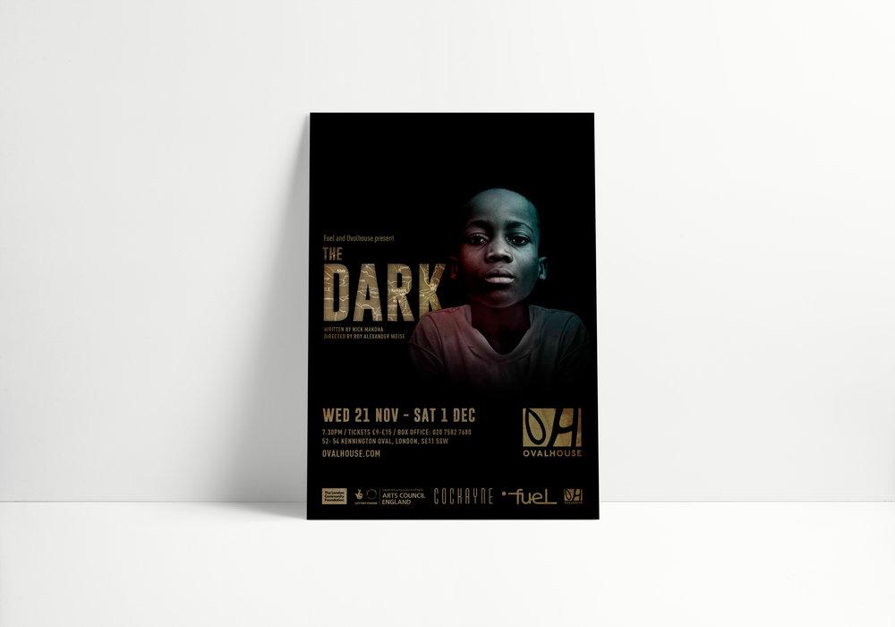 The dark poster mockup.jpg