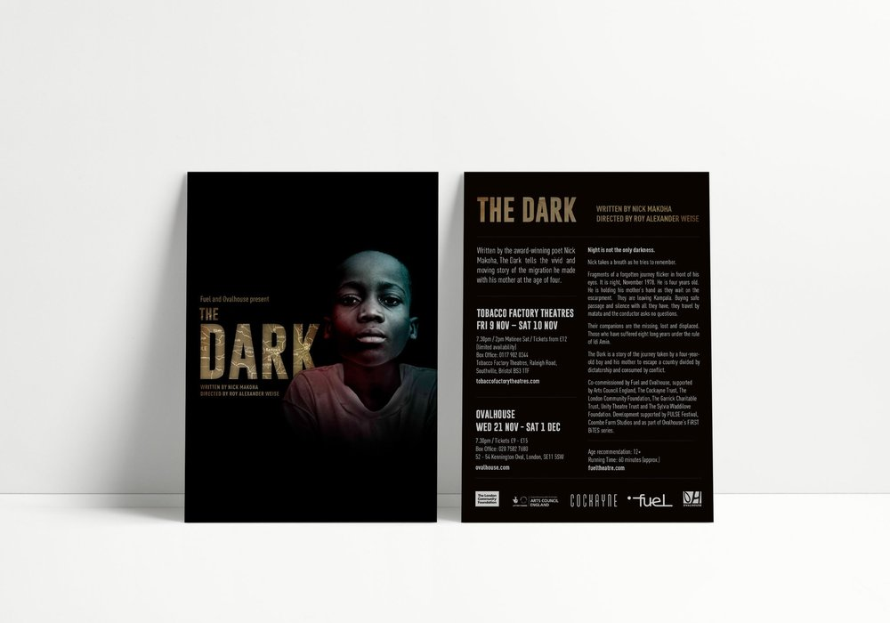 The+dark+flyer+mockup.jpg