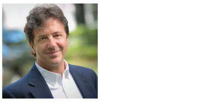 David Carroll Real Estate