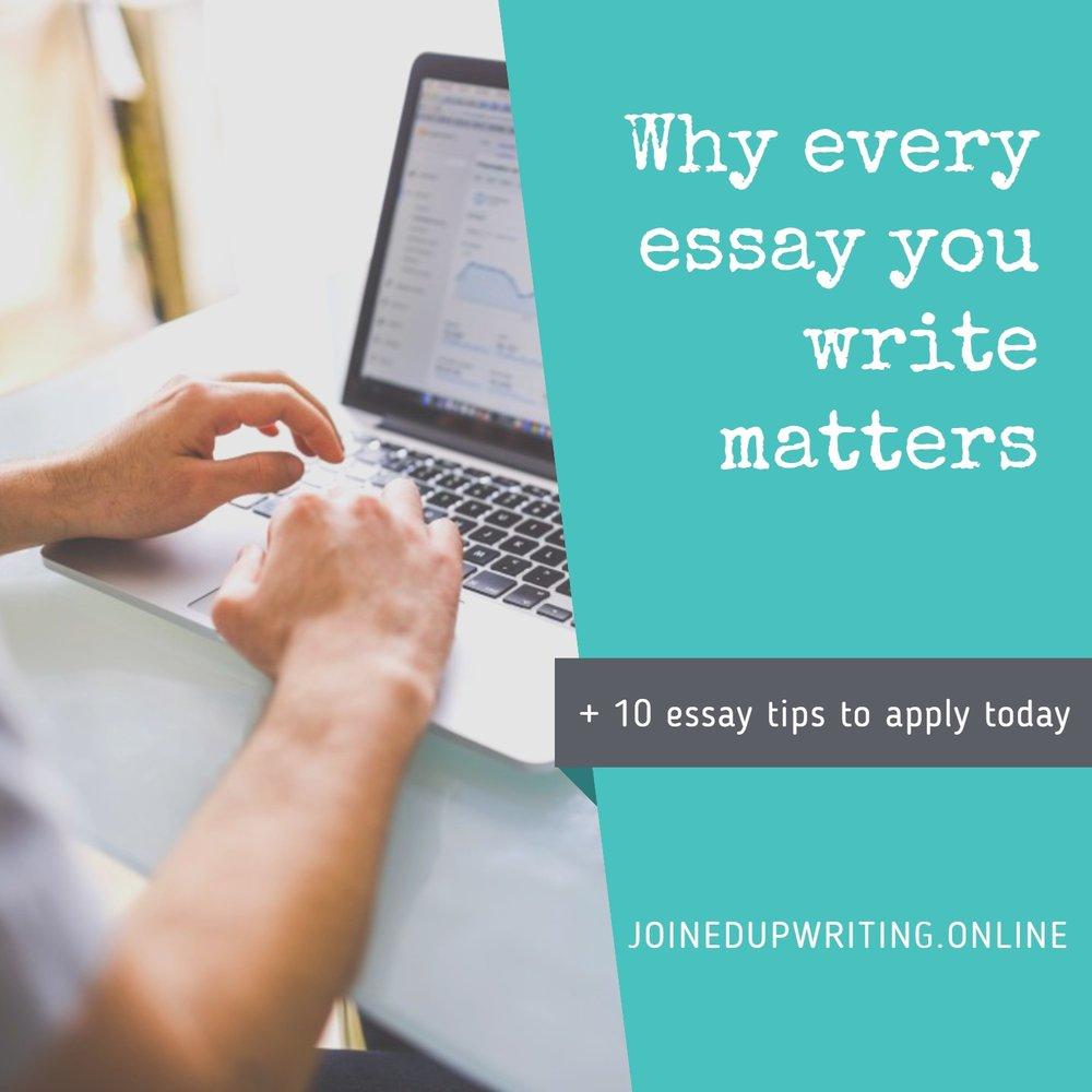 JUW-graphic-OCT2016-every-essay-matters (1).jpg