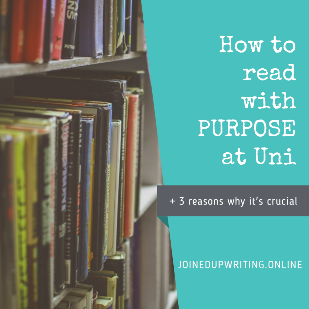 How_to_read_with_purpose_at_Uni