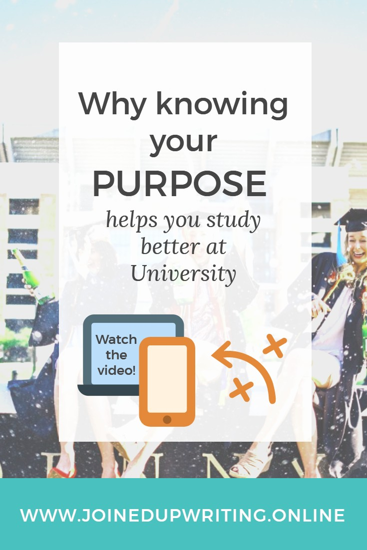 8b Why knowing your purpose helps your studies.jpg
