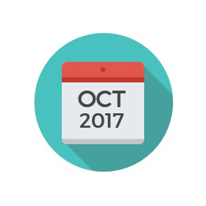 Calendar Everyday (3).jpg