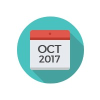 Calendar Everyday med.jpg