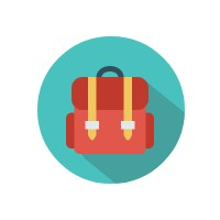 Backpack_med.jpg