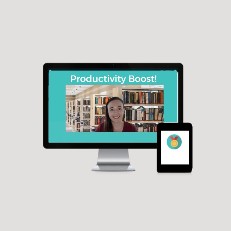 Bonus Productivity Boost.png