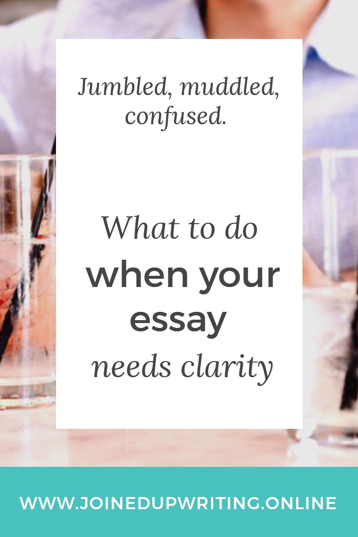 how to think positively essay Essay about positive thinking - all kinds of writing services & custom papers instead of spending time in inefficient attempts, get specialized assistance here fast and trustworthy writings from industry leading company.
