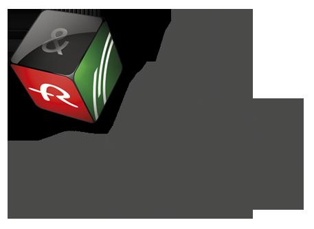 Bürobedarf logo  fürs Büro