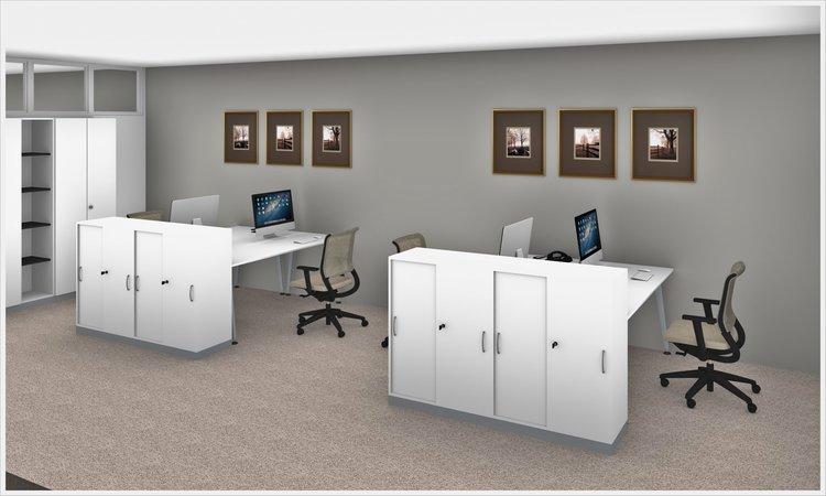 Bürowelt Straubing — Alles fürs Büro