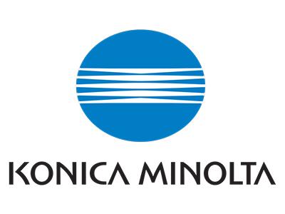 Konica-Minolta-Logo-400x300.jpg