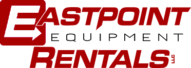 Eastpoint Equipment Rentals