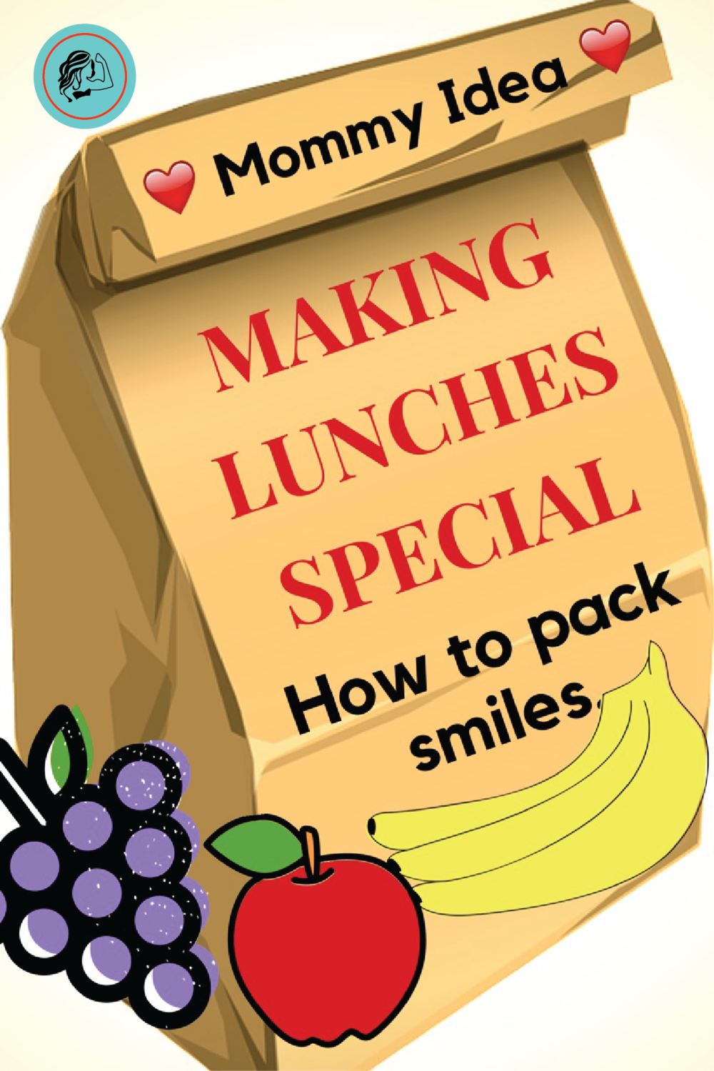makinglunchesspecial.png
