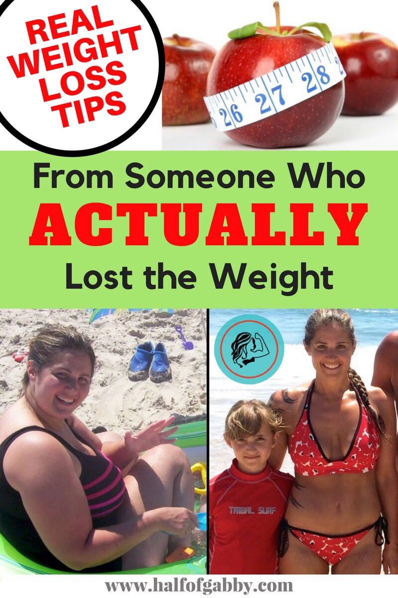Lose weight not you, but your wallet How to cheat losing weight