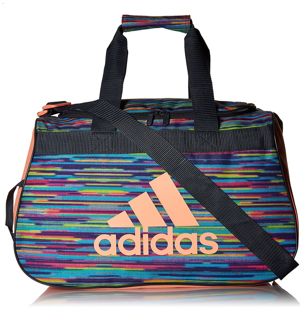 580fd4b123 Best Gym Duffel Bag Reddit