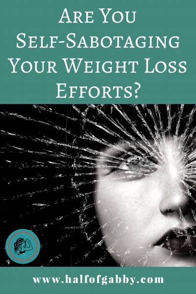Things to speed up weight loss