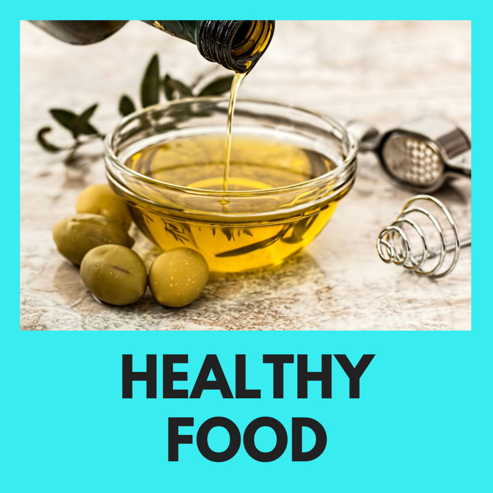 Healthy Food.png