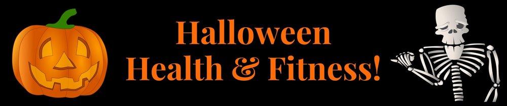 Halloween Health & Fitness!.jpg