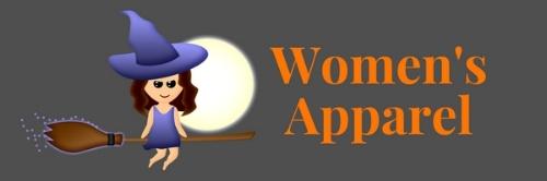 Women'sApparel-6.jpg