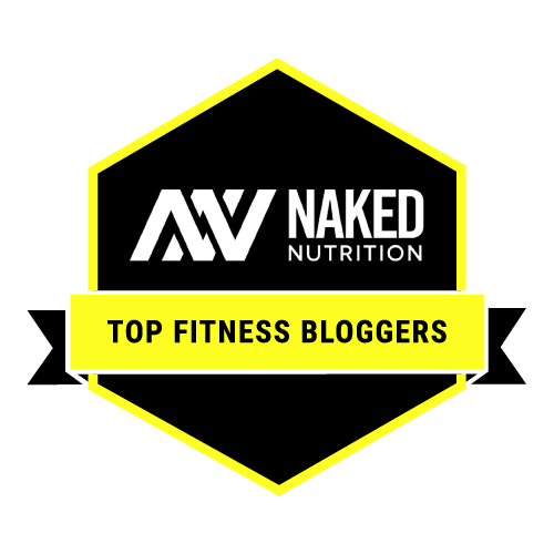 Top Fitness Bloggers of 2017