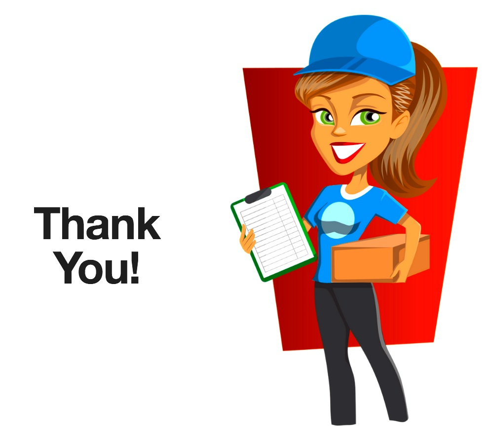 Thank+You+Page