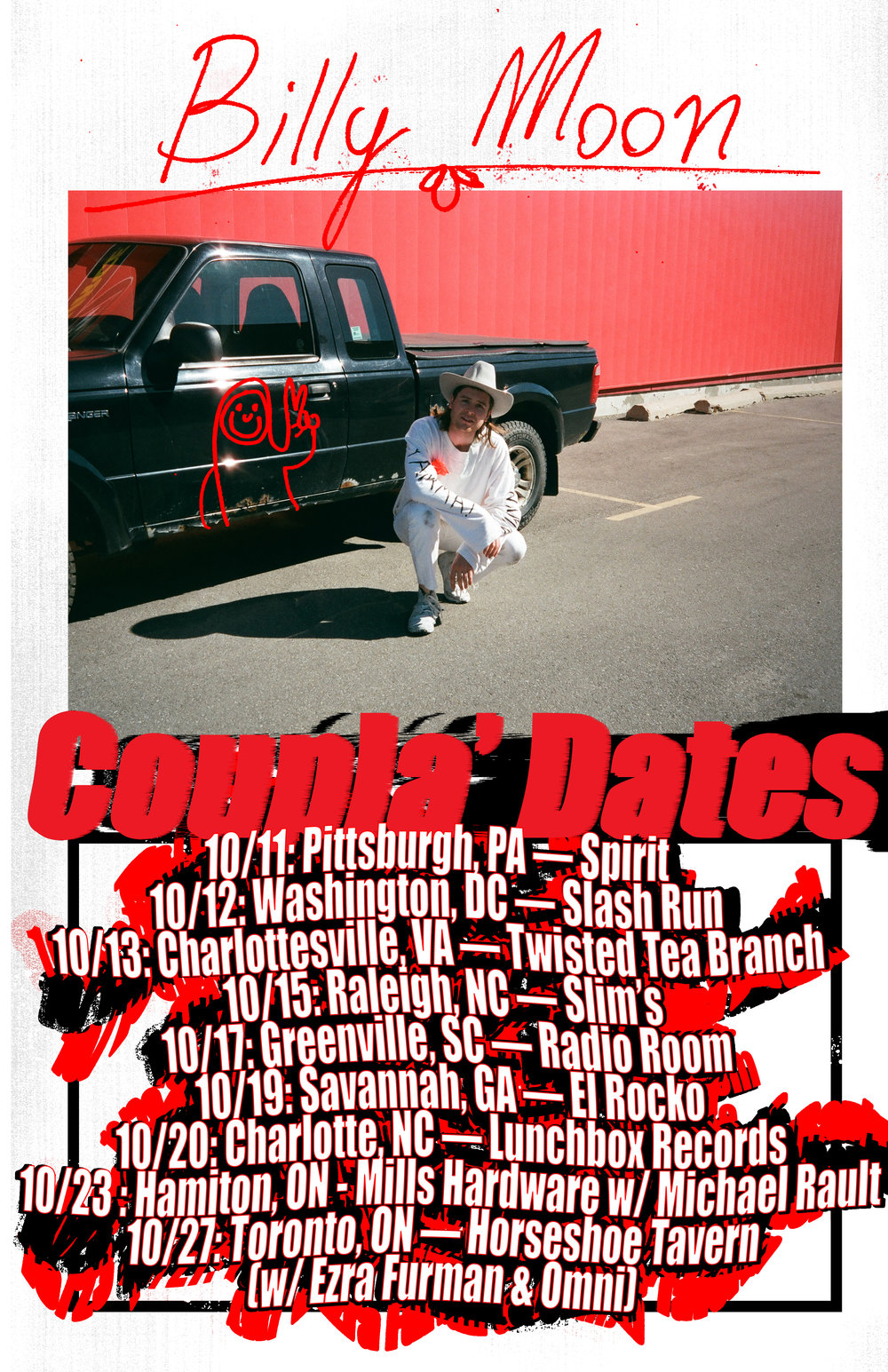 Coupla Dates Tour Fall 2018 Oct 1.jpg