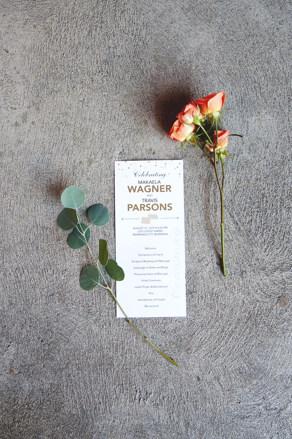 Parsons-563(WEB).png