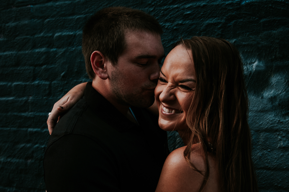 Tyler-and-Andrea(Engaged)-017.png