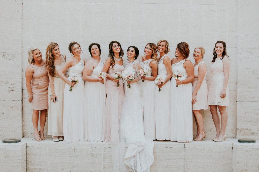 kaylie-sirek-photography-wedding-party-1