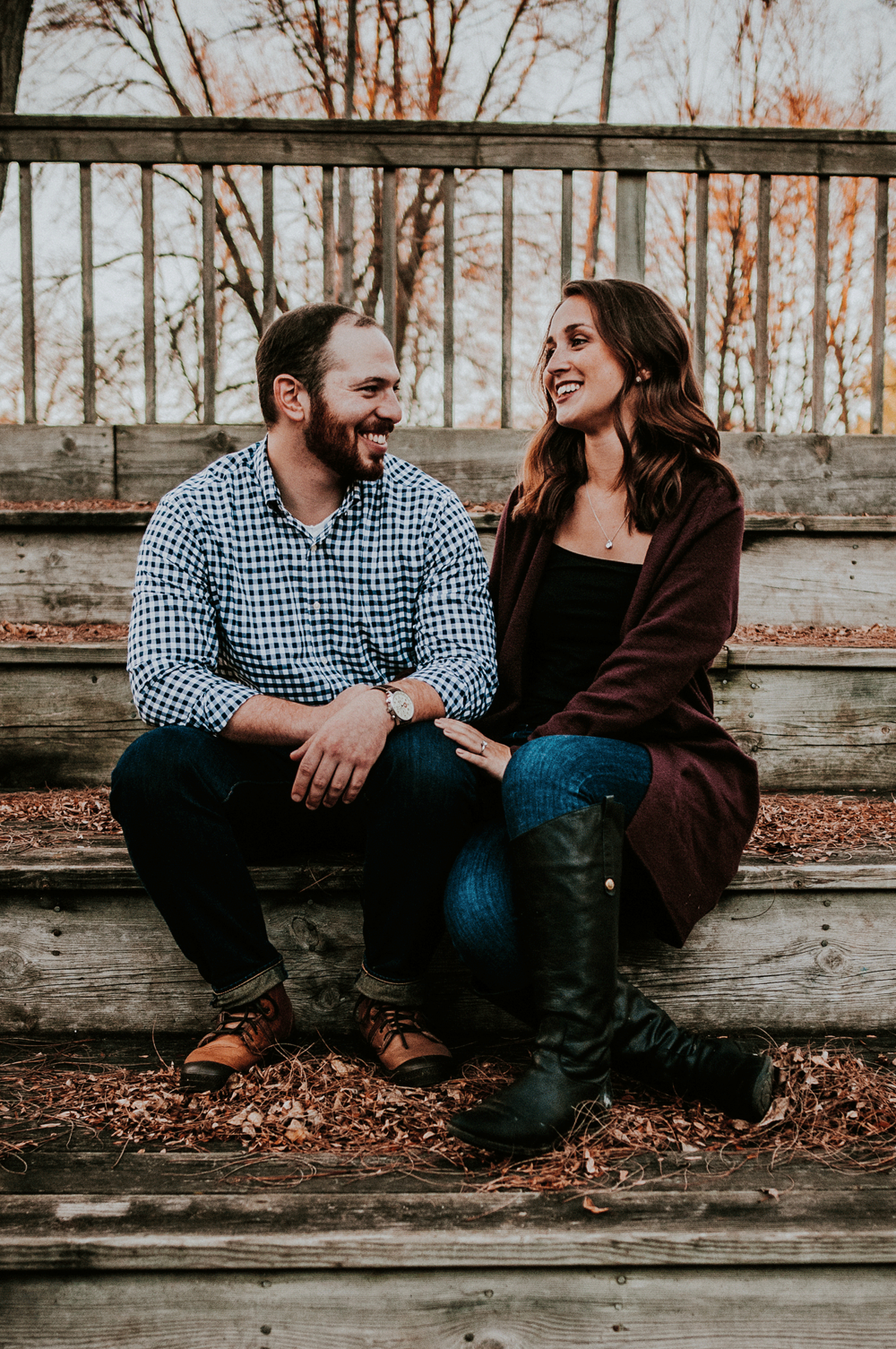 Jacob-and-Elyse(Engaged)-227.png