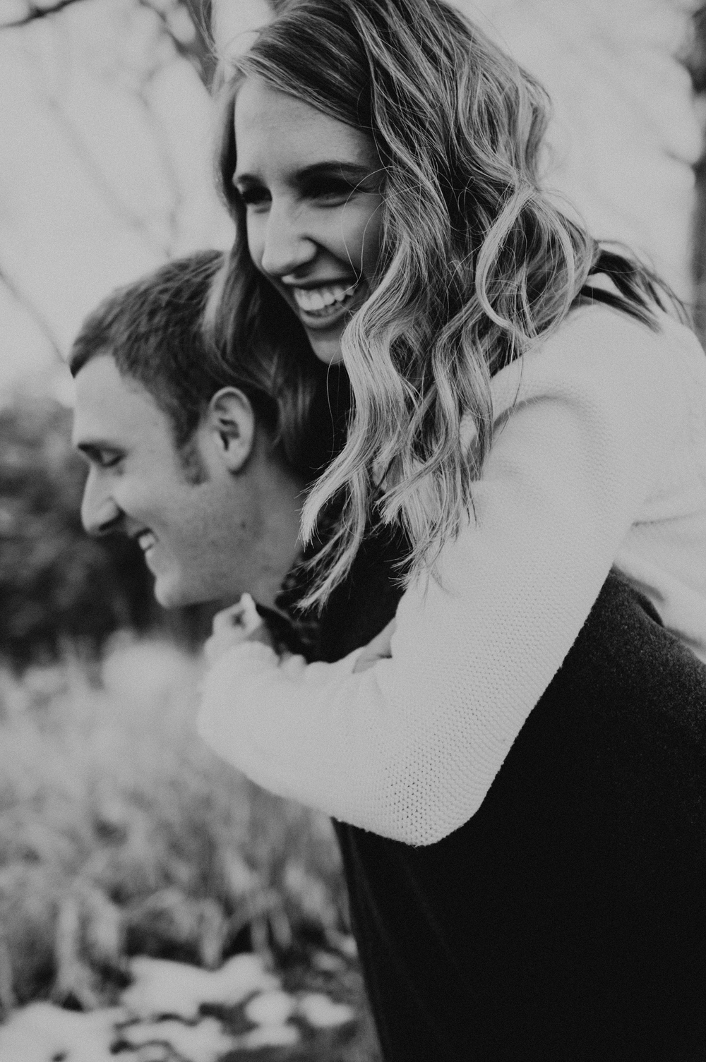 kaylie-sirek-nebraska-wedding-engagement-photographer-photography-grand-island-kearney-hastings-lincoln-10.png