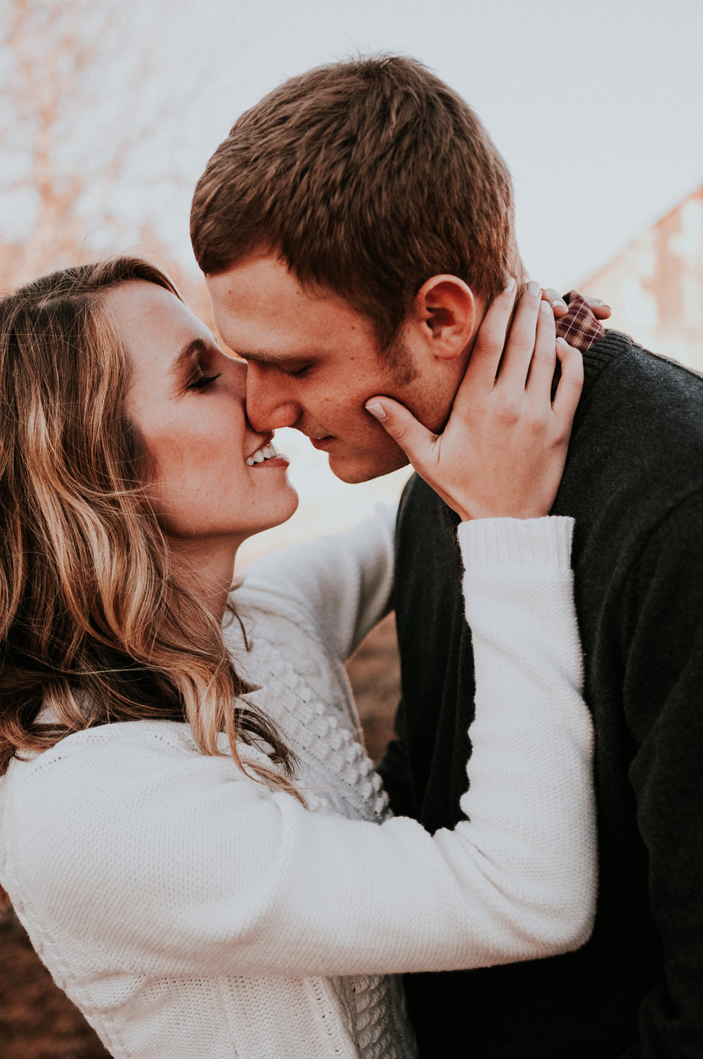 kaylie-sirek-nebraska-wedding-engagement-photographer-photography-grand-island-kearney-hastings-lincoln-20.png