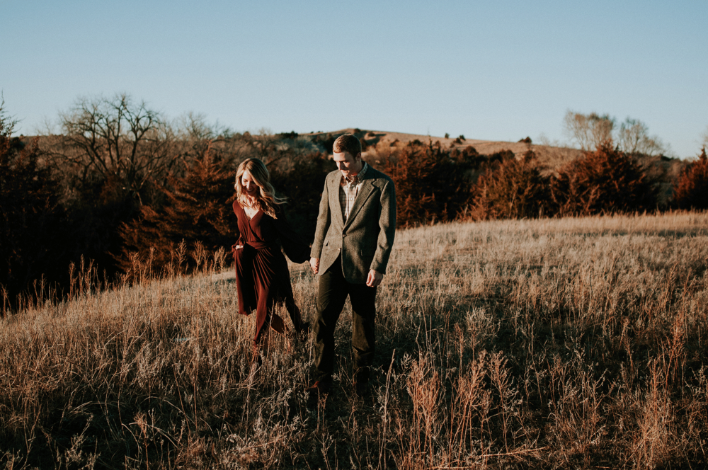 kaylie-sirek-nebraska-wedding-engagement-photographer-photography-grand-island-kearney-hastings-lincoln-35.png