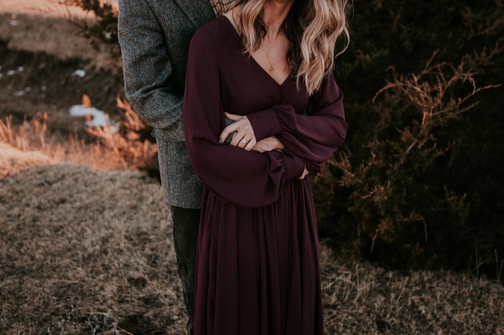 kaylie-sirek-nebraska-wedding-engagement-photographer-photography-grand-island-kearney-hastings-lincoln-39.png