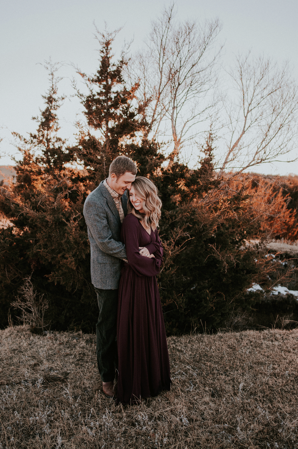 kaylie-sirek-nebraska-wedding-engagement-photographer-photography-grand-island-kearney-hastings-lincoln-40.png