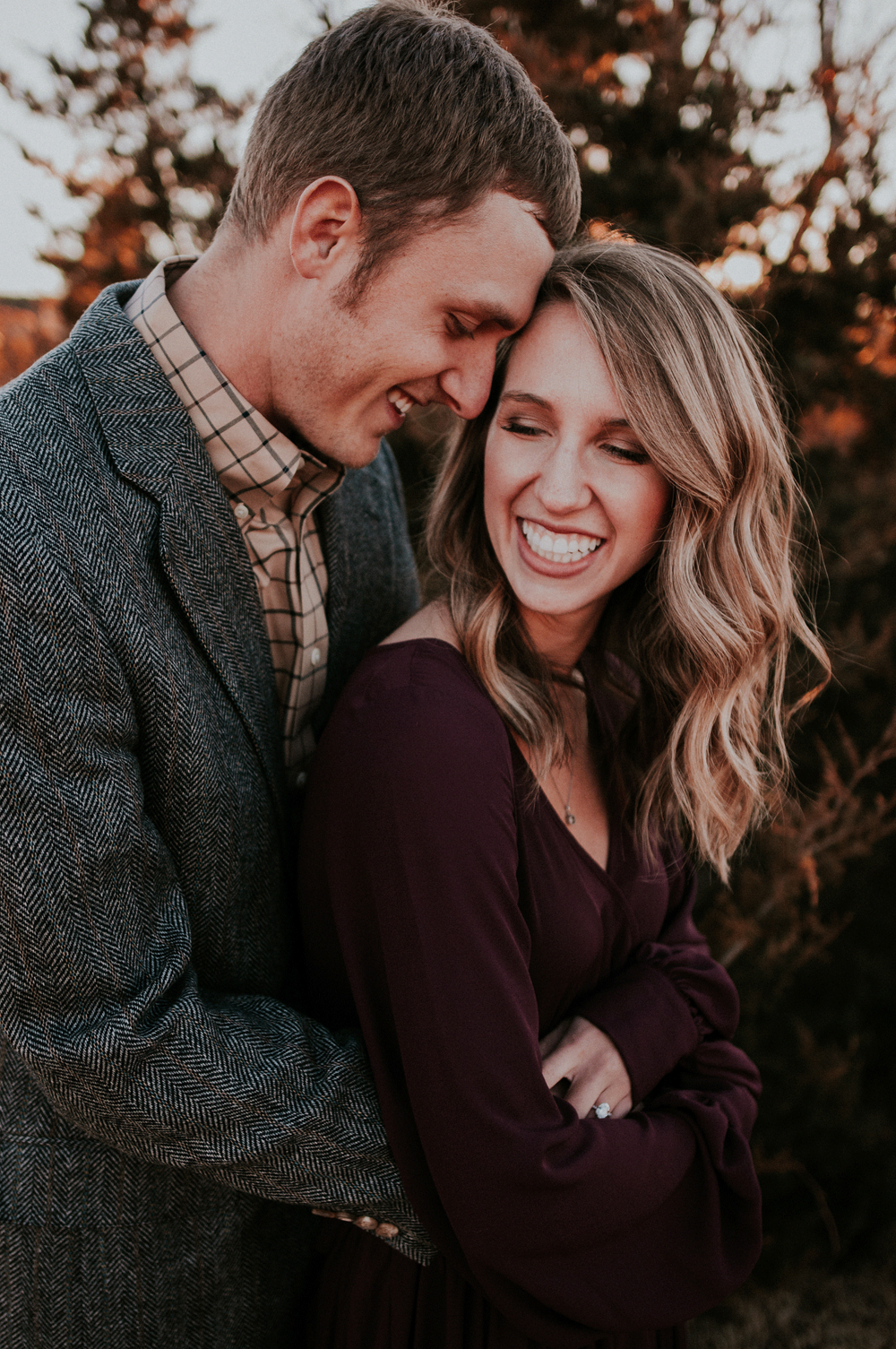 kaylie-sirek-nebraska-wedding-engagement-photographer-photography-grand-island-kearney-hastings-lincoln-41.png